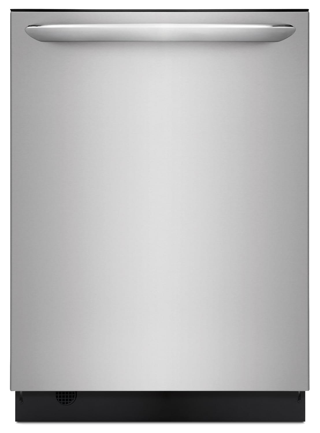 Frigidaire Gallery Built-In Tall-Tub Dishwasher with EvenDry™ System – FGID2476SF