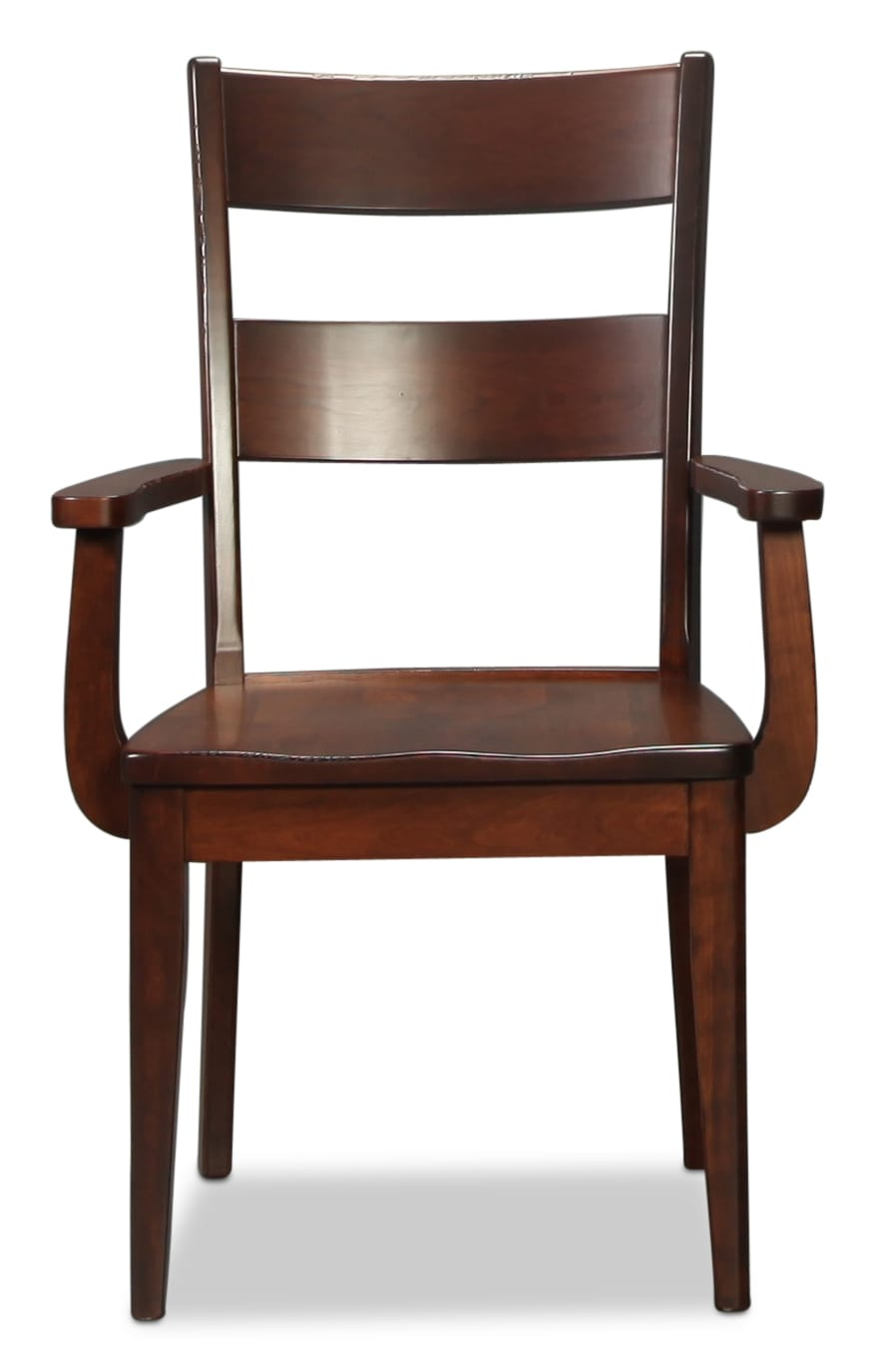 Ligonier Arm Chair