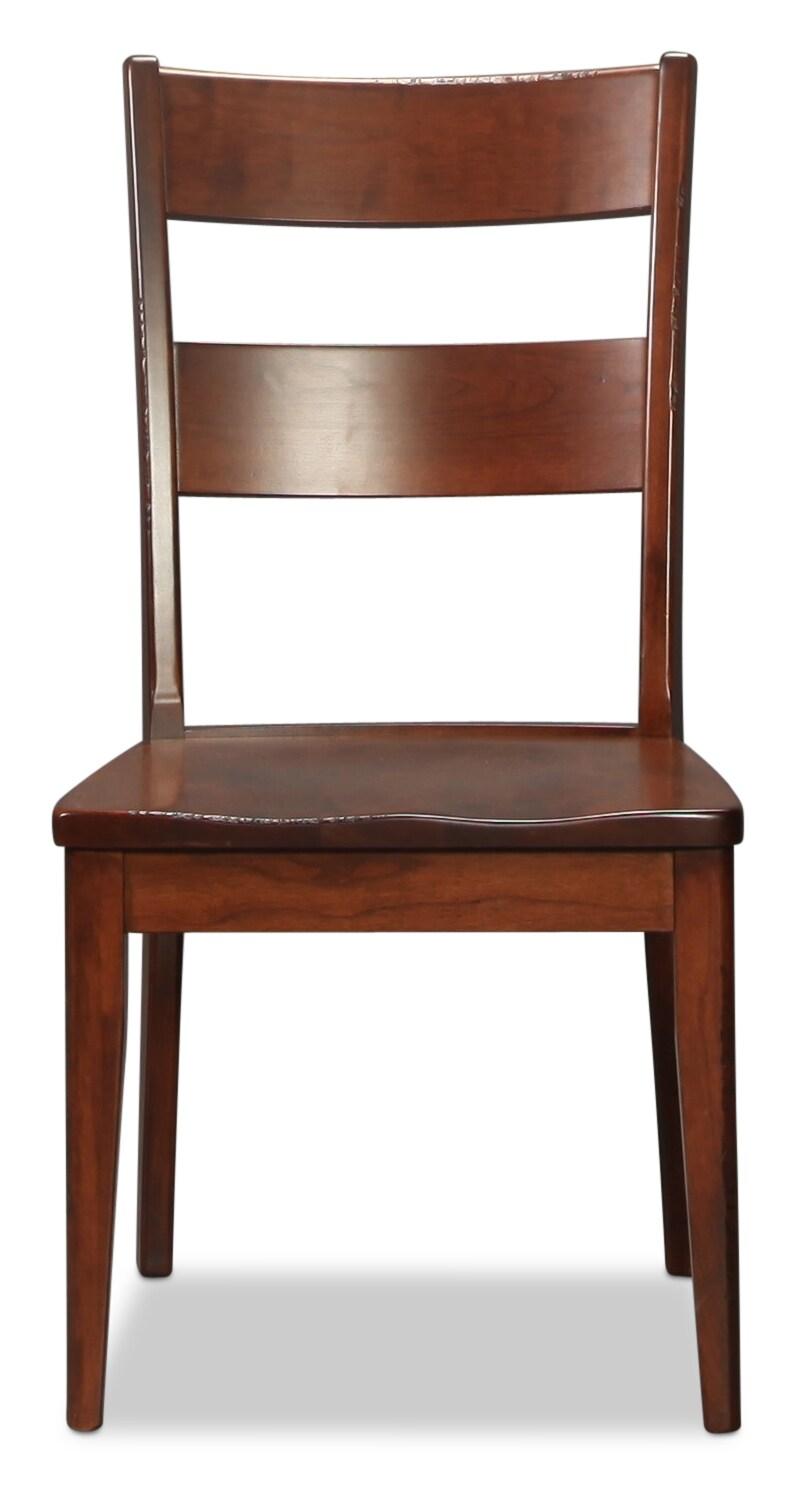 Ligonier Side Chair