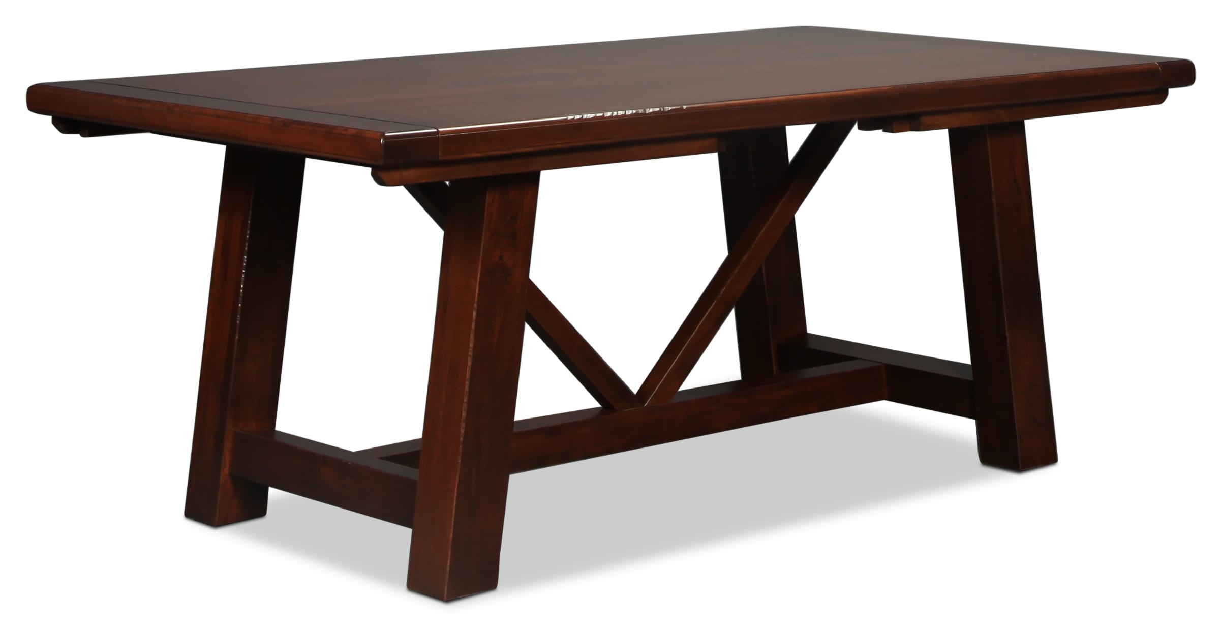 Ligonier Dining Table