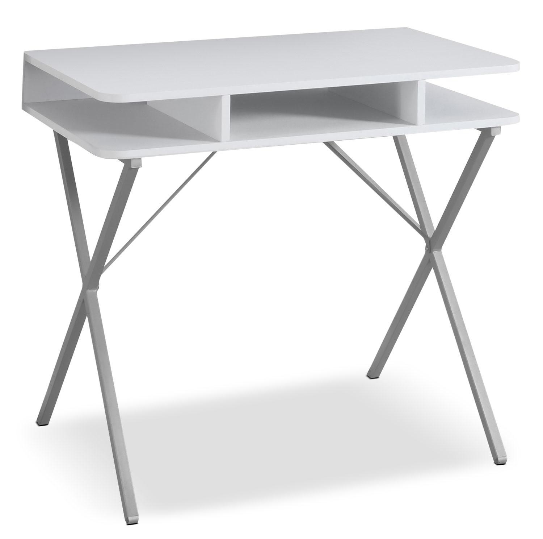 Malmo Desk