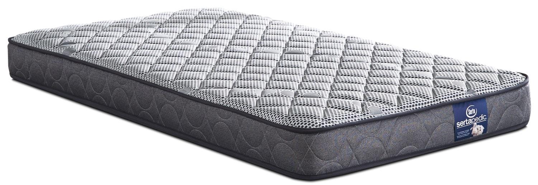 Serta Sertapedic® Lara Tight-Top Queen Mattress