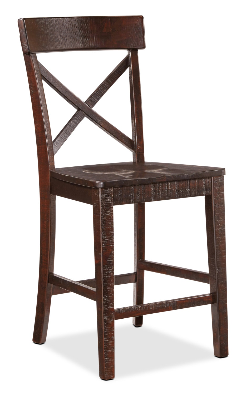 Dining Room Furniture - Gerlane Bar Stool