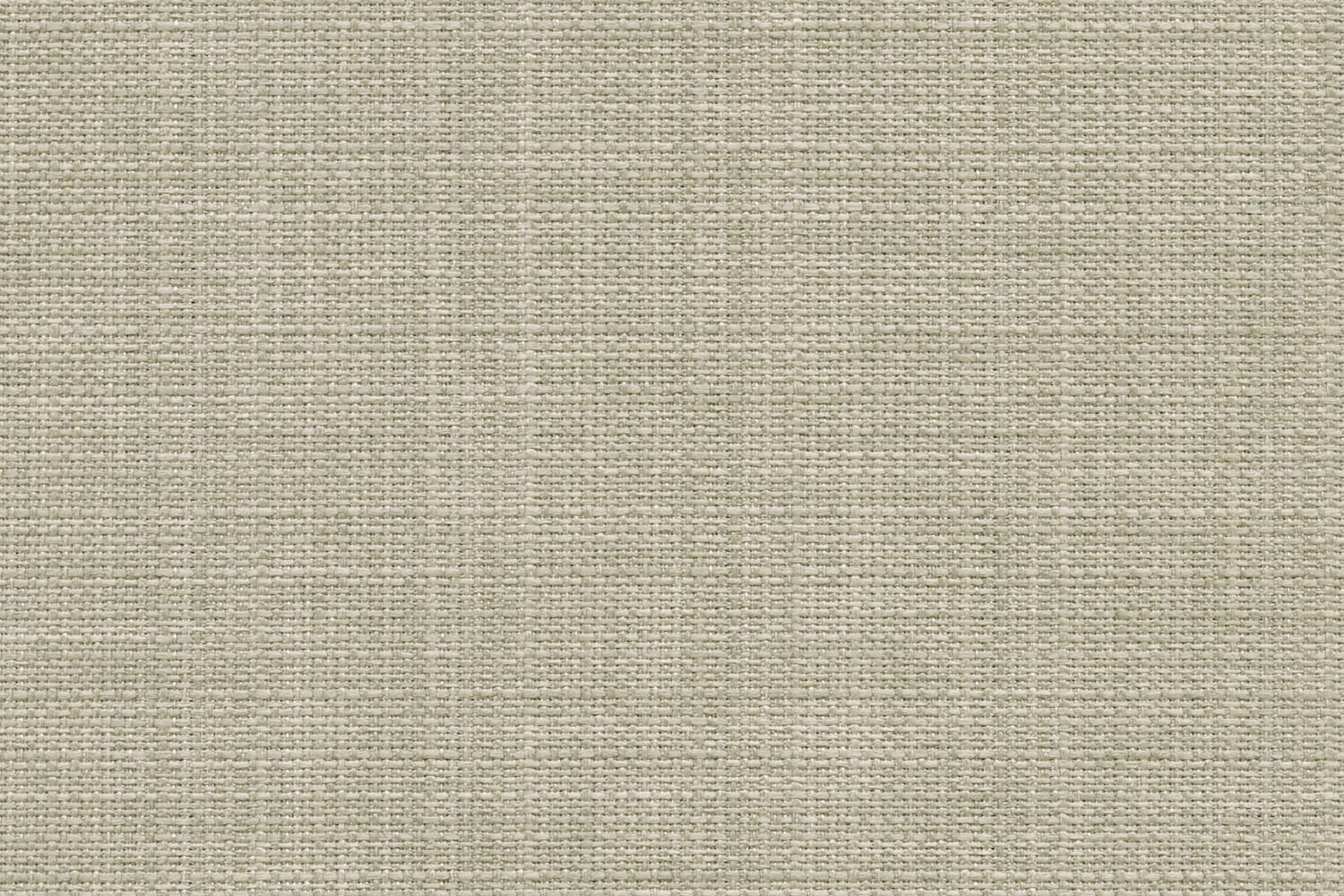 Luxor king bed beige the brick for Brick meuble canada