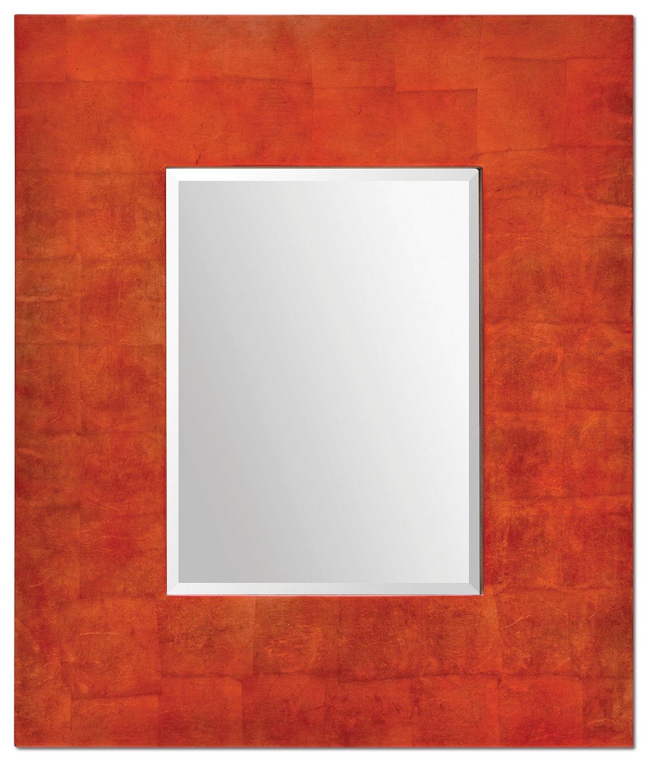 """Home Accessories - Andros Mirror – 34"""" x 40"""""""