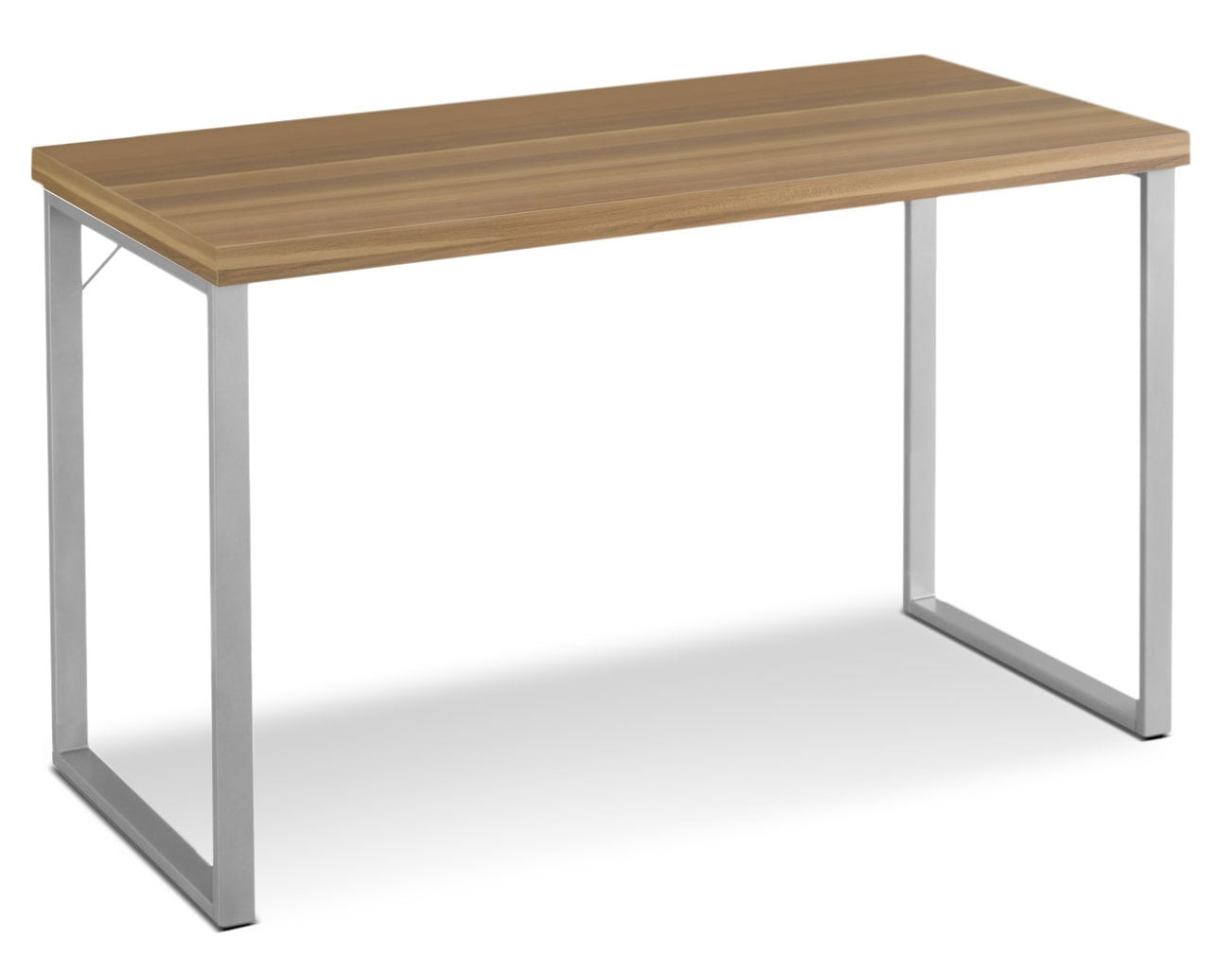 Eslov Desk – Walnut