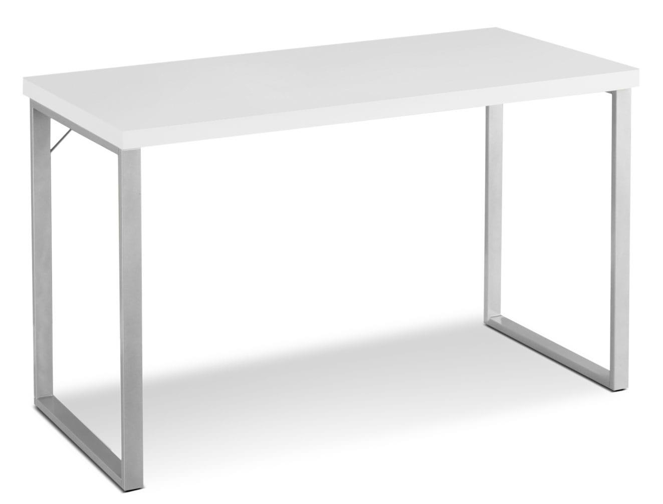 Eslov Desk – White