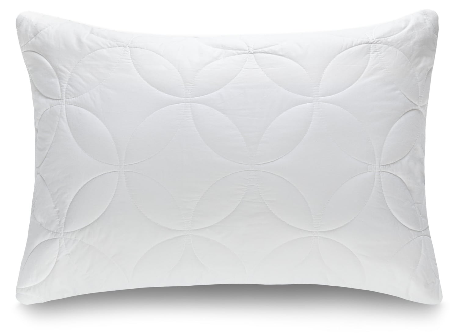 tempurpedic tempursoft and lofty queen size pillow - Tempurpedic Pillows
