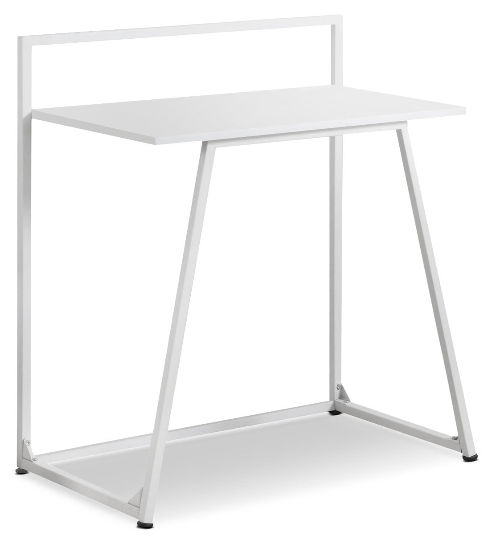 Trosa Desk