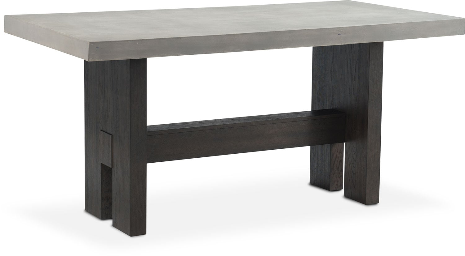 Shop All Dining Room Tables Value City Furniture : 514748 from www.valuecityfurniture.com size 1500 x 828 jpeg 73kB
