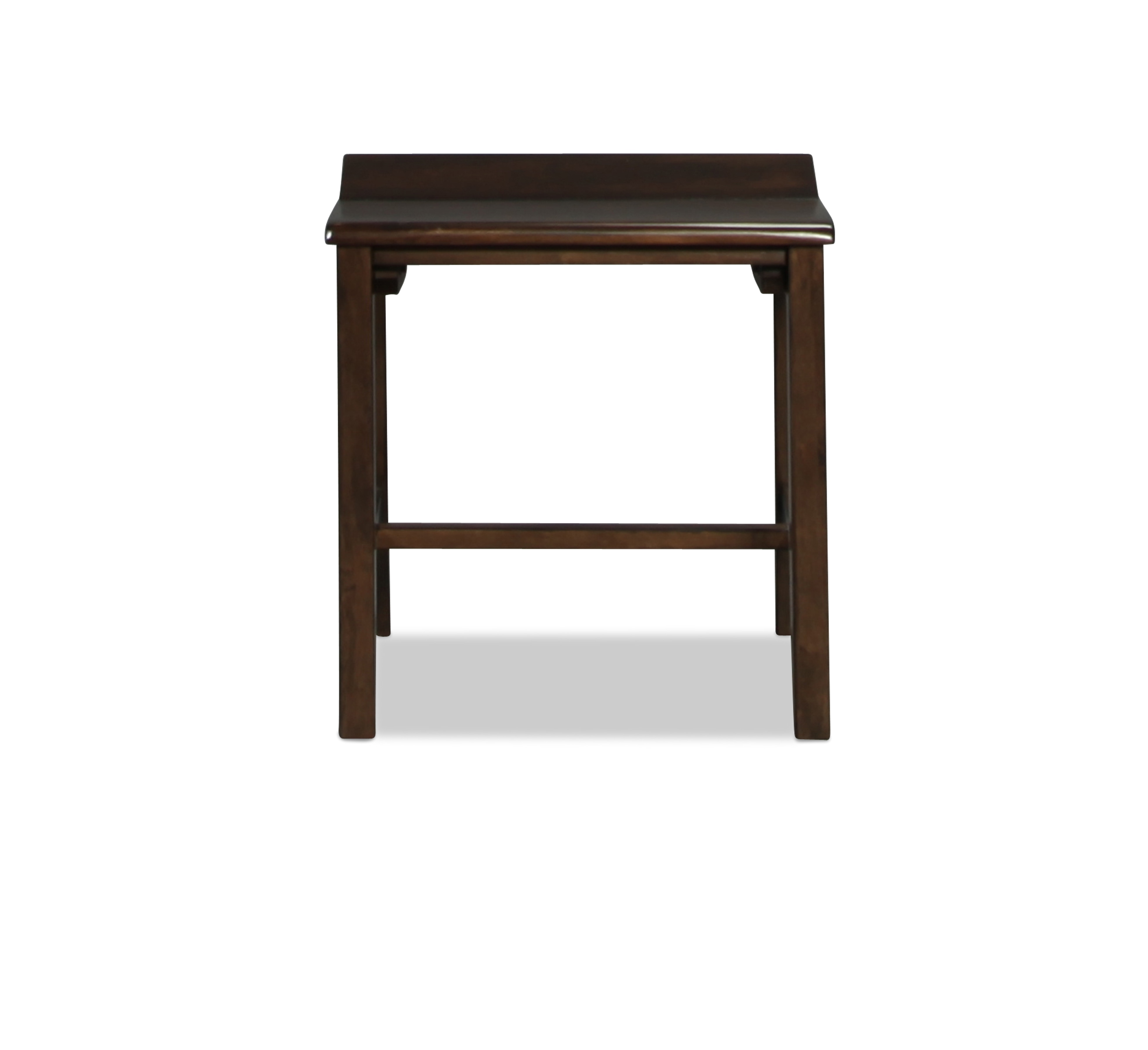 Kentwood Backless Stool
