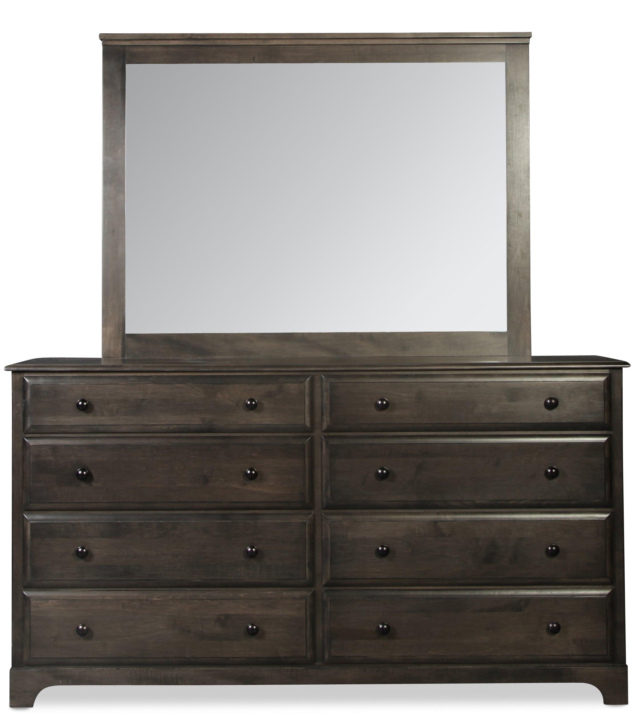 Dunmore Mirror