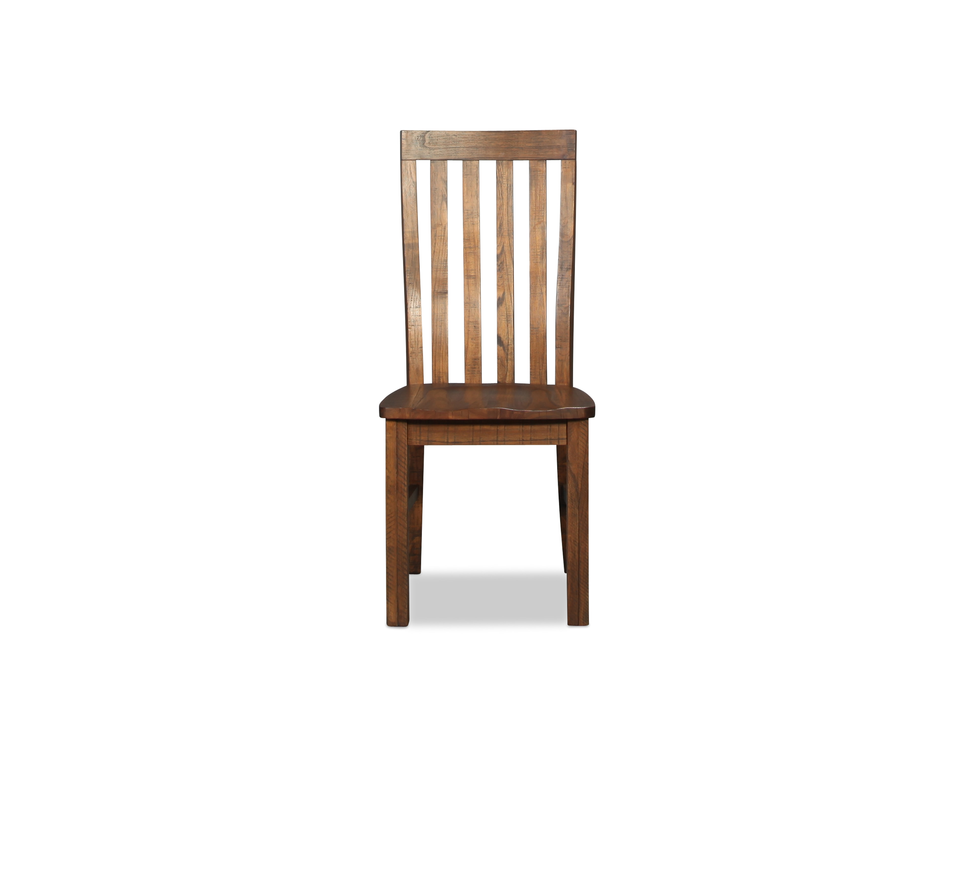 Everett Dining Side Chair