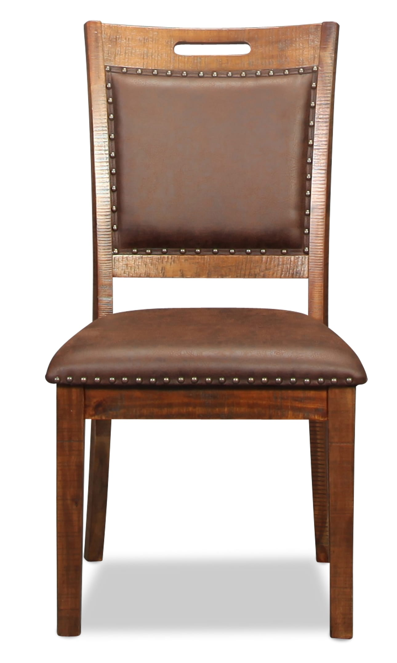 Reign Side Chair