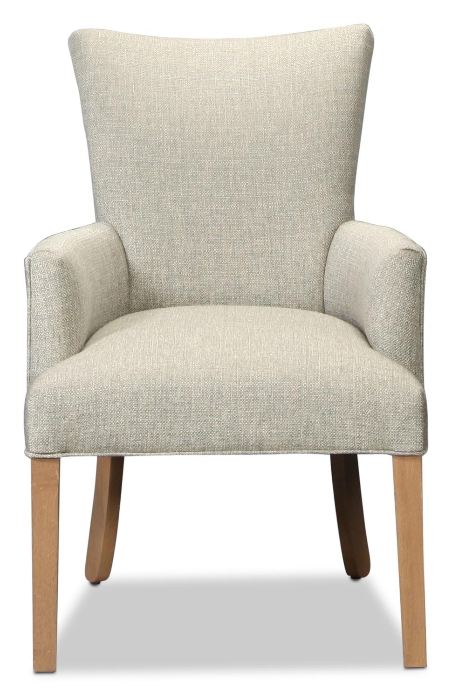 Parson Arm Chair