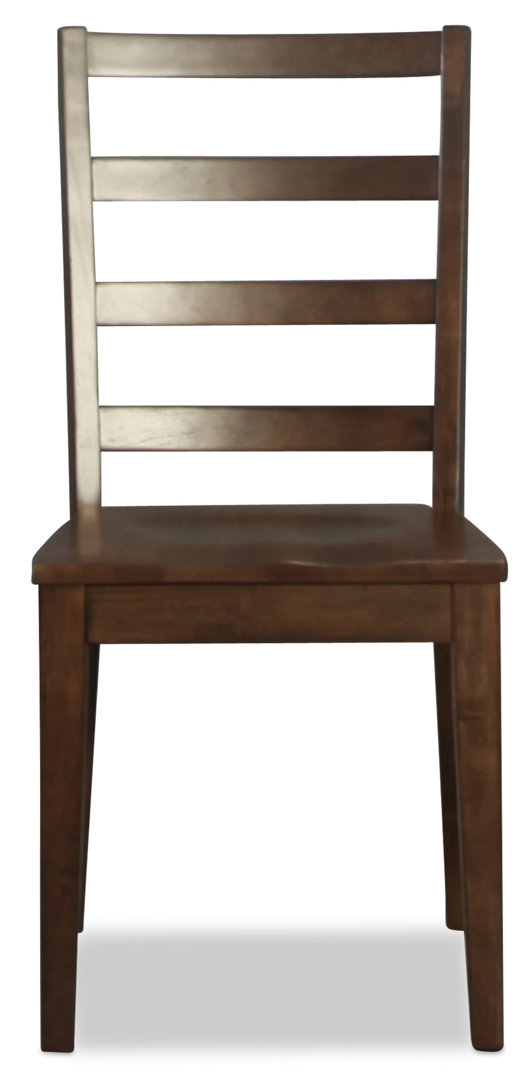 Kentwood Ladderback Side Chair