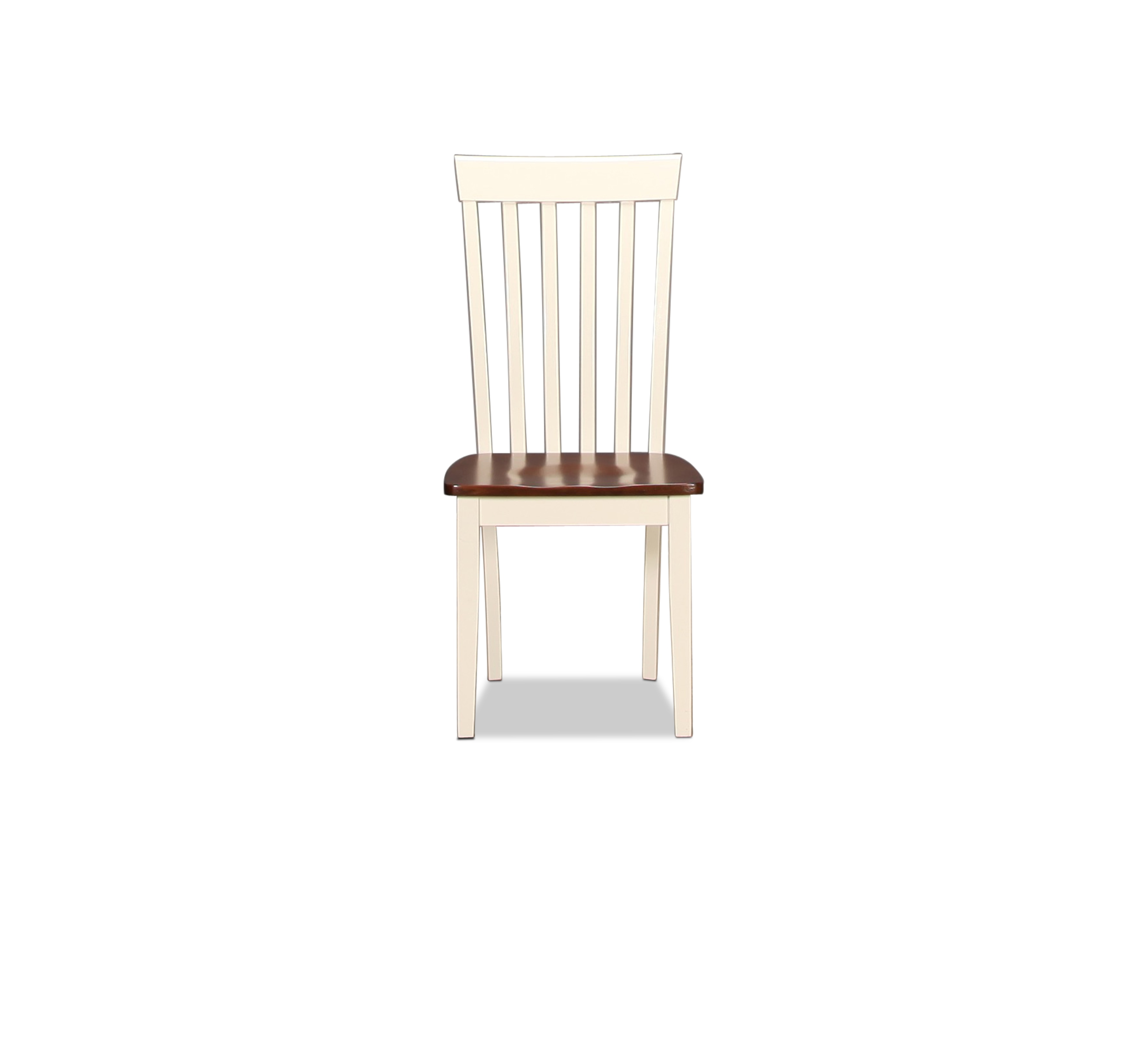 Dining Room Furniture - Milton Side Chair