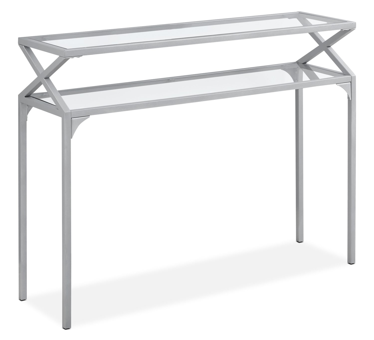Vada Console Table