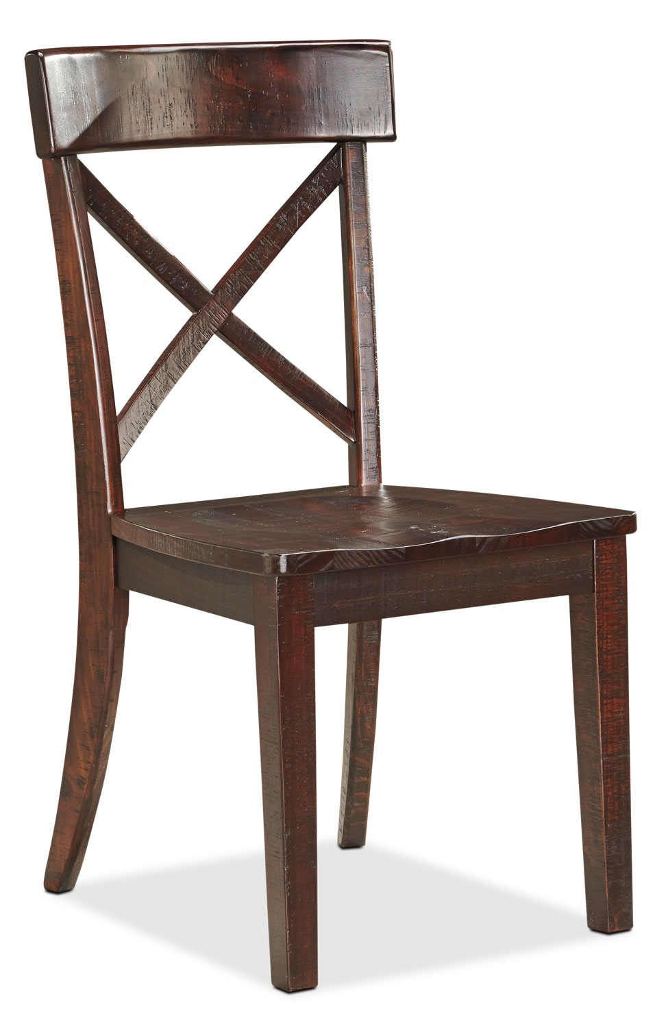 Dining Room Furniture - Gerlane Dining Chair