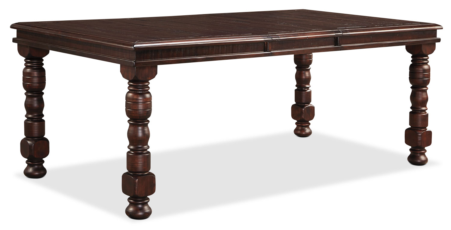 Gerlane Dining Table