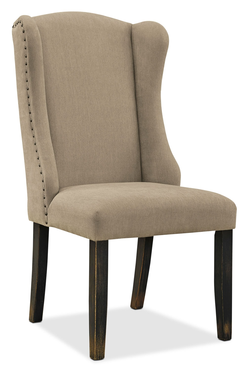 Gerlane Upholstered Side Chair