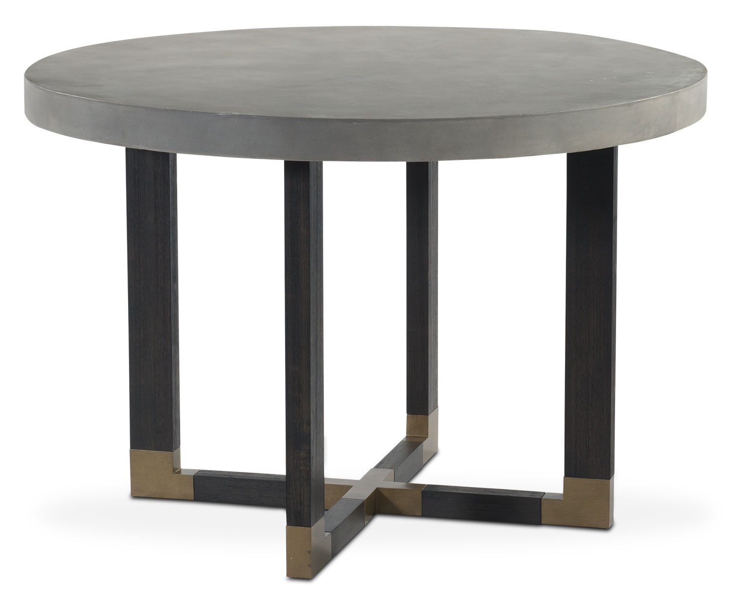 Shop All Dining Room Tables Value City Furniture : 516161 from www.valuecityfurniture.com size 1500 x 1249 jpeg 104kB