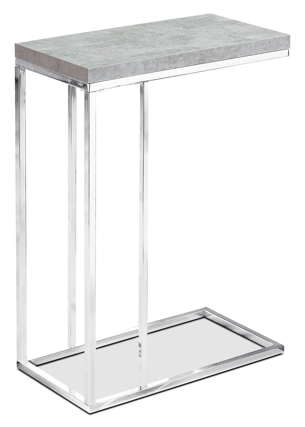 Accent and Occasional Furniture - Banda Accent Table
