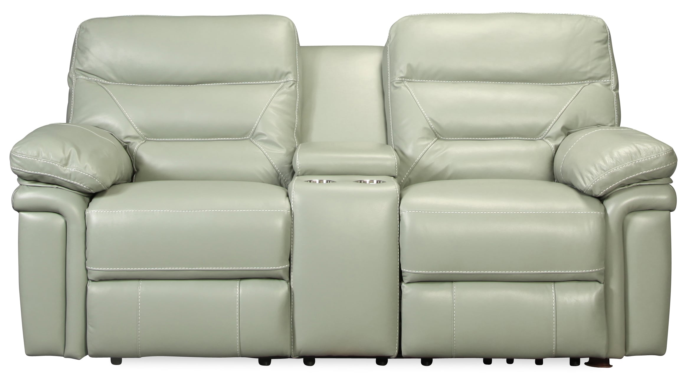 Piper Power Reclining Loveseat
