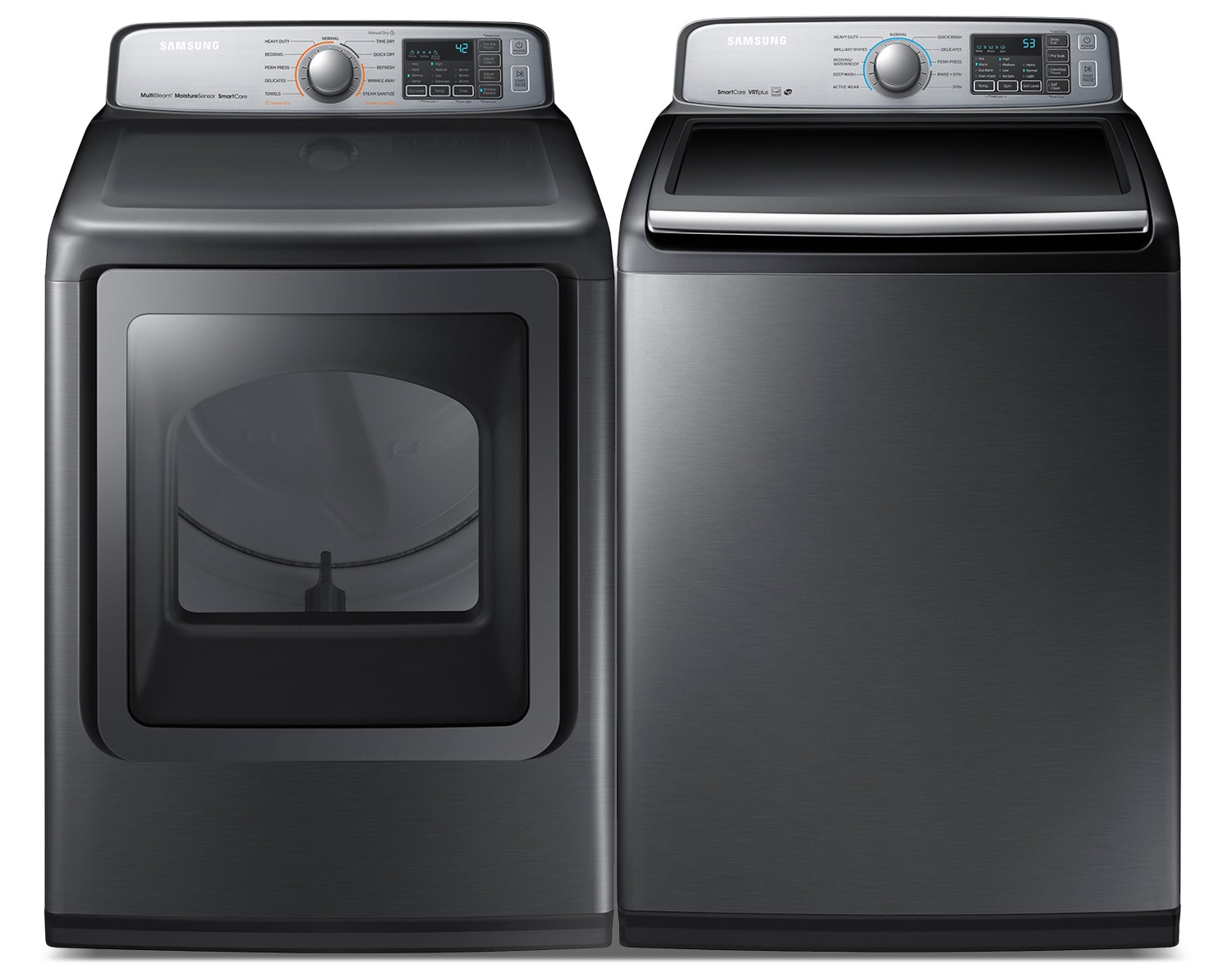 Kitchen small appliances edmonton - Samsung Laundry Wa50m7450ap Dve50m7450p Ac