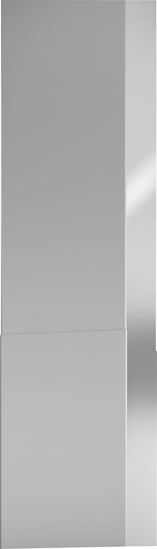 Appliance Accessories - Broan 10' Flue Extension – 19324