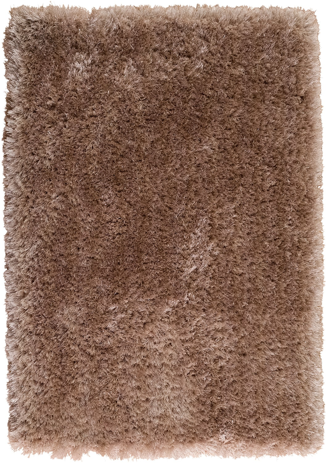 Sparkle Champagne Area Rug – 5' x 8'