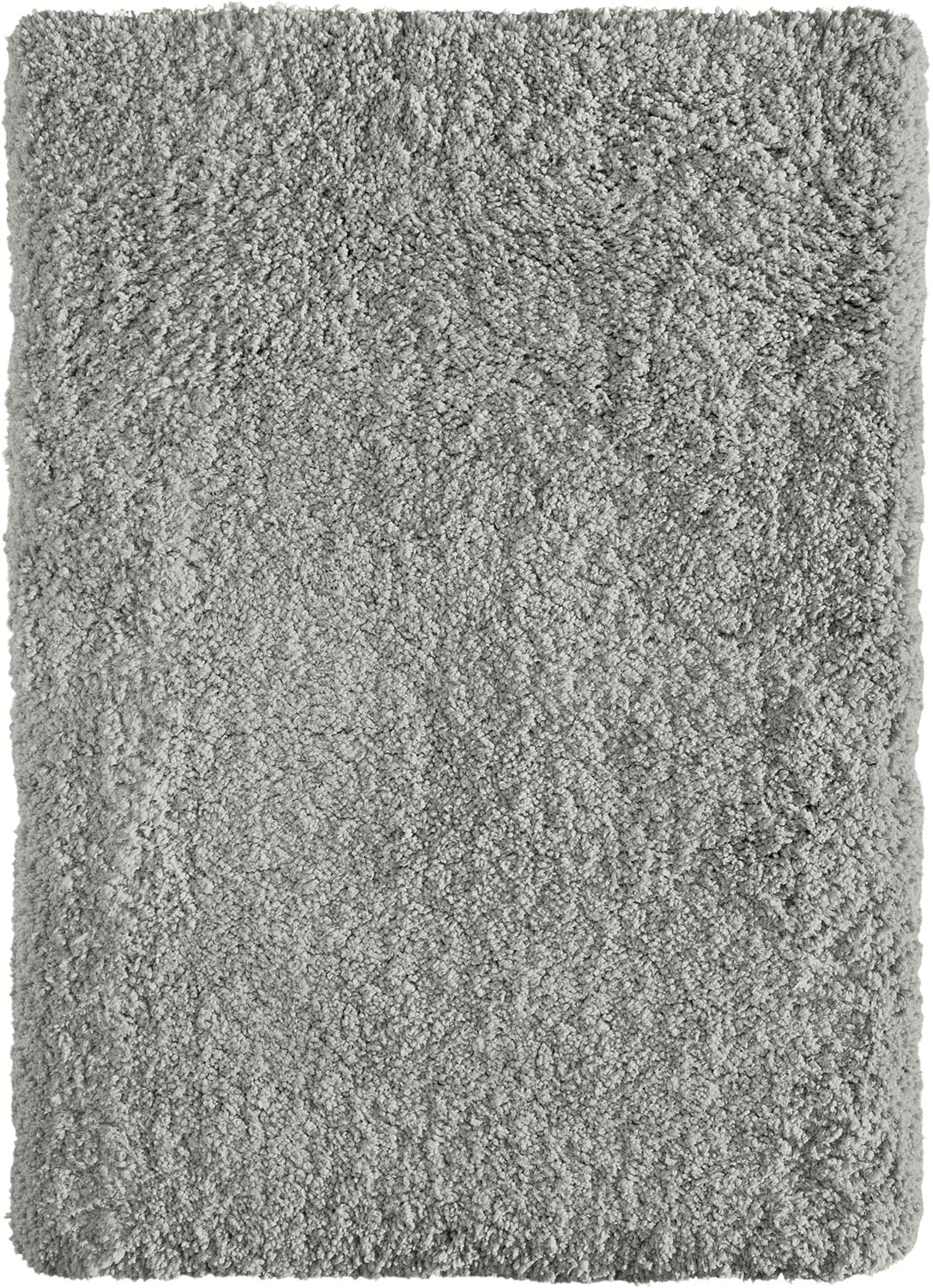 Alpaca Light Beige Area Rug – 5' x 8'