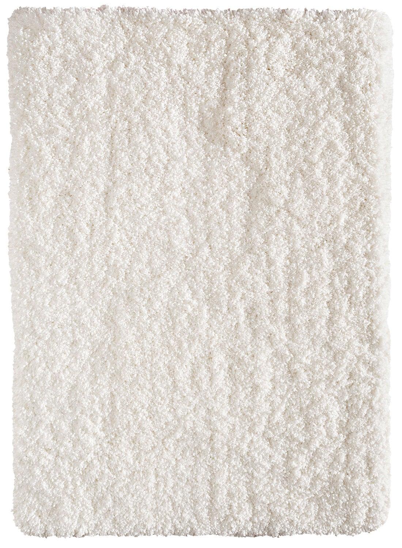 Rugs - Alpaca Snow Area Rug – 8' x 10'