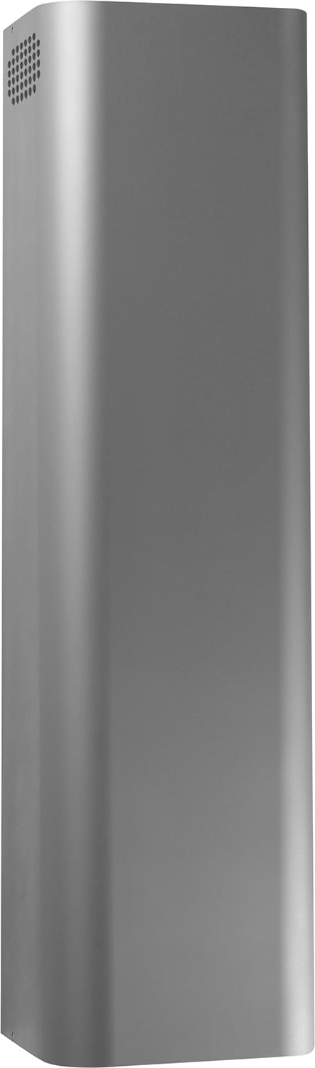 Appliance Accessories - Broan 10' Non-Ducted Flue Extension – FXN54SS