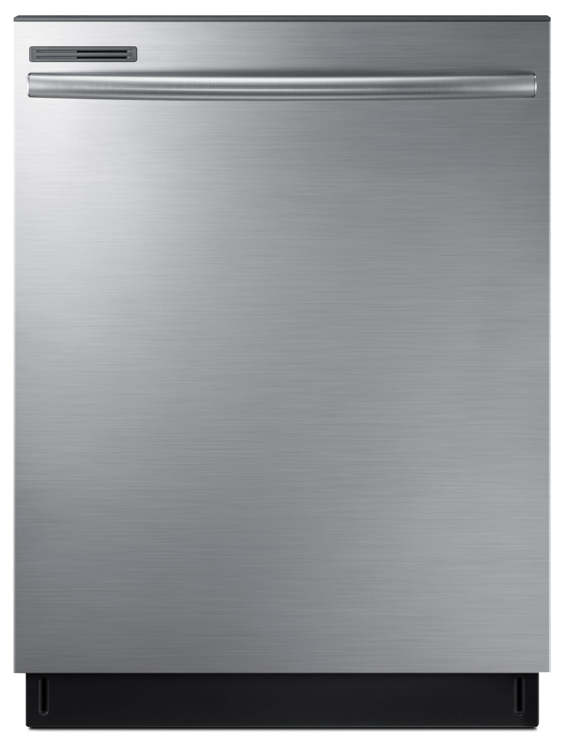 Samsung Built-In Dishwasher – DW80M2020US/AC