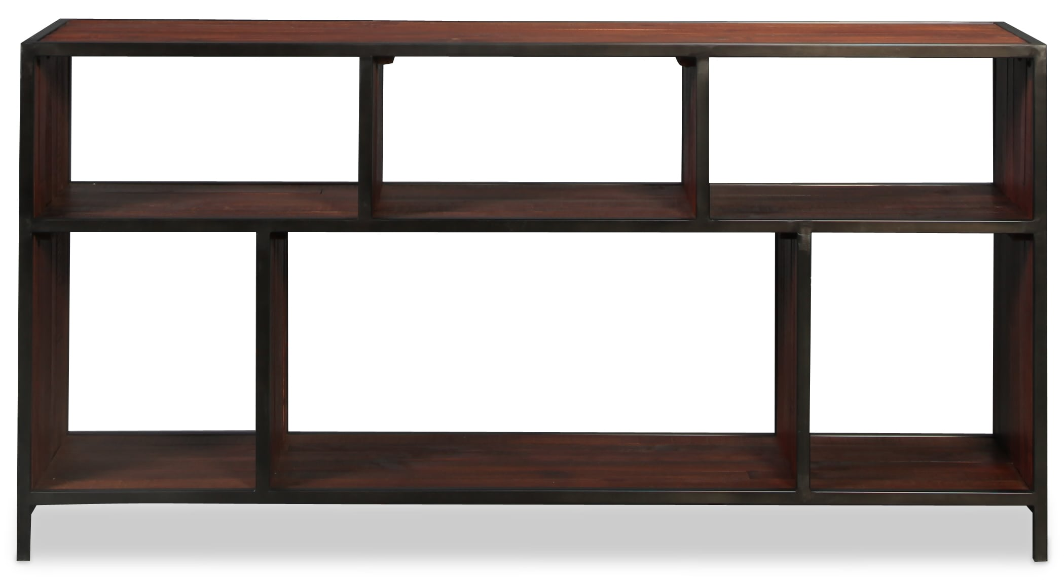 Irving Sofa Table