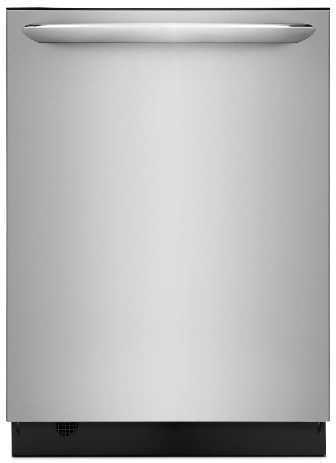 "Frigidaire Gallery Stainless Steel 24"" Dishwasher - FGID2479SF"