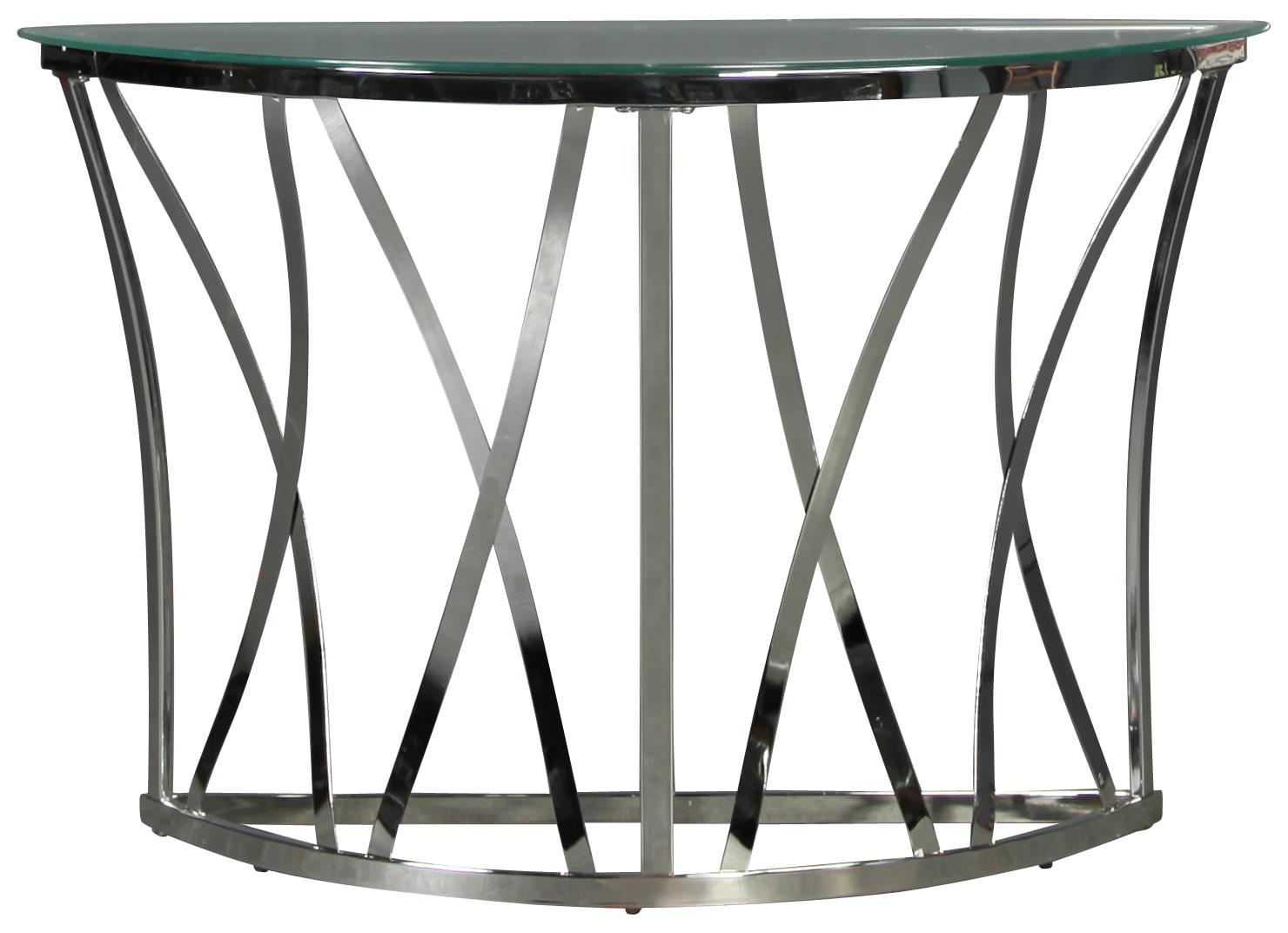 Iggy Sofa Table