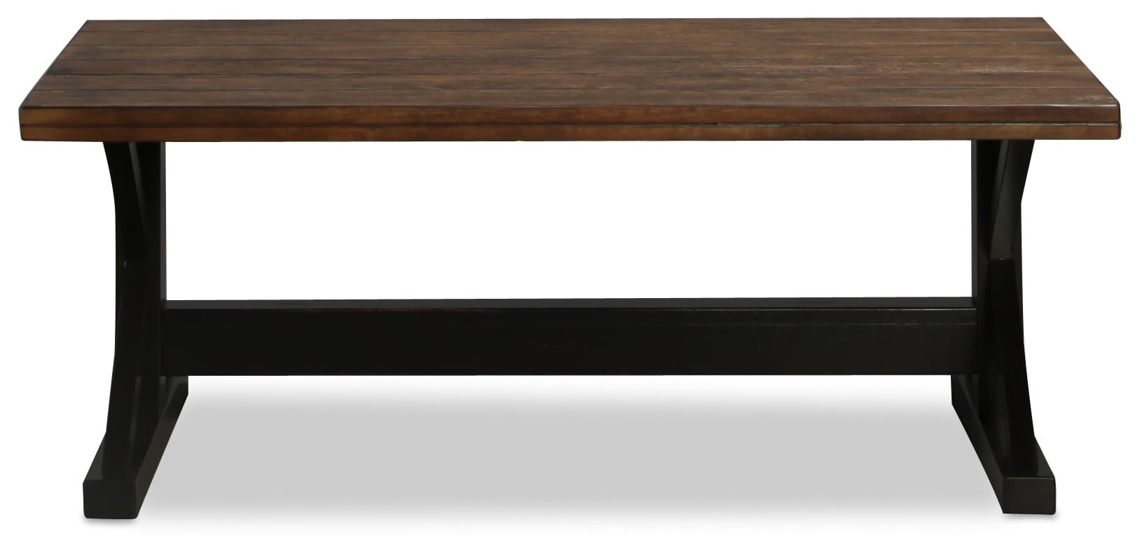 Guthrie Coffee Table