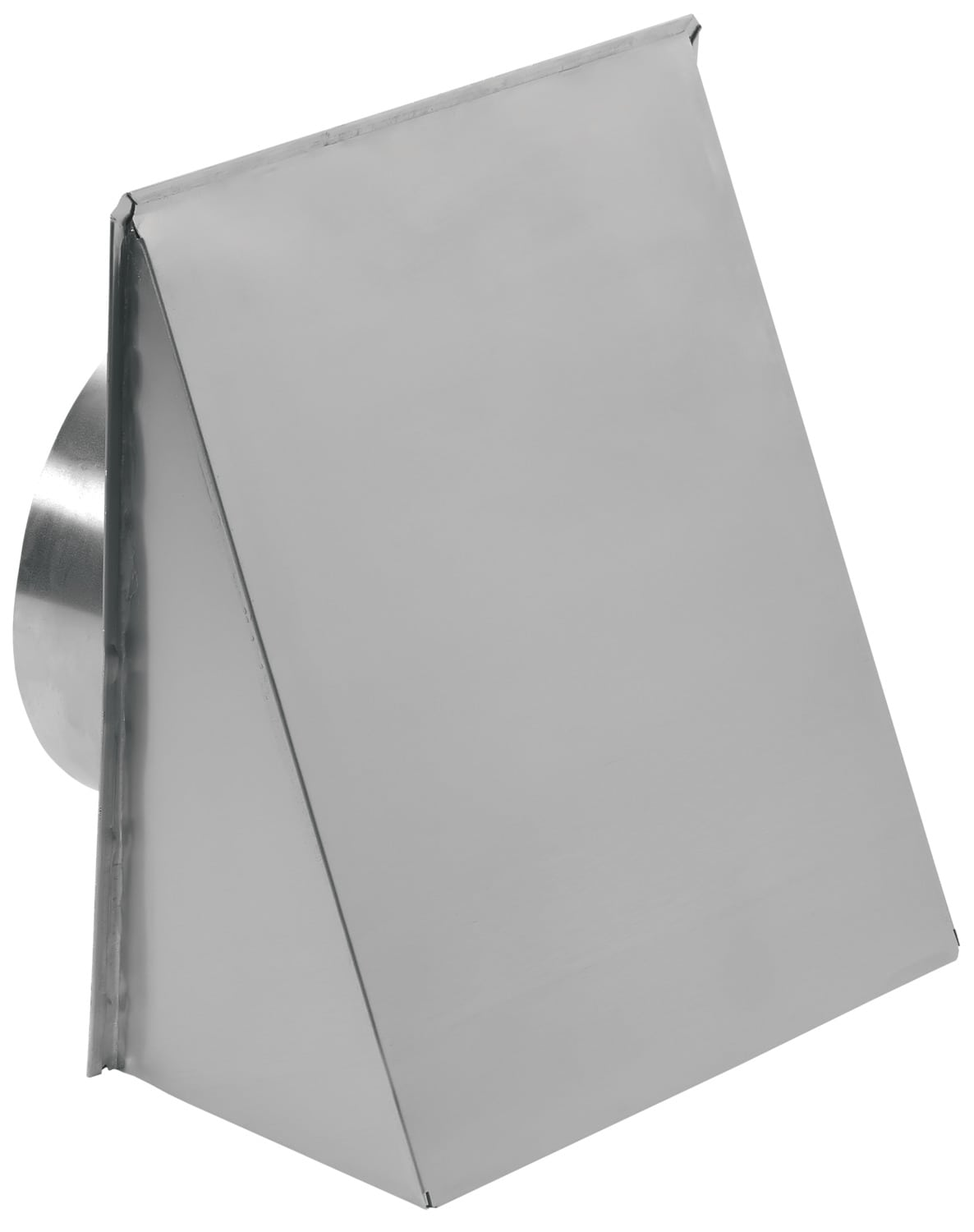 "Broan 8"" Wall Cap – 643"