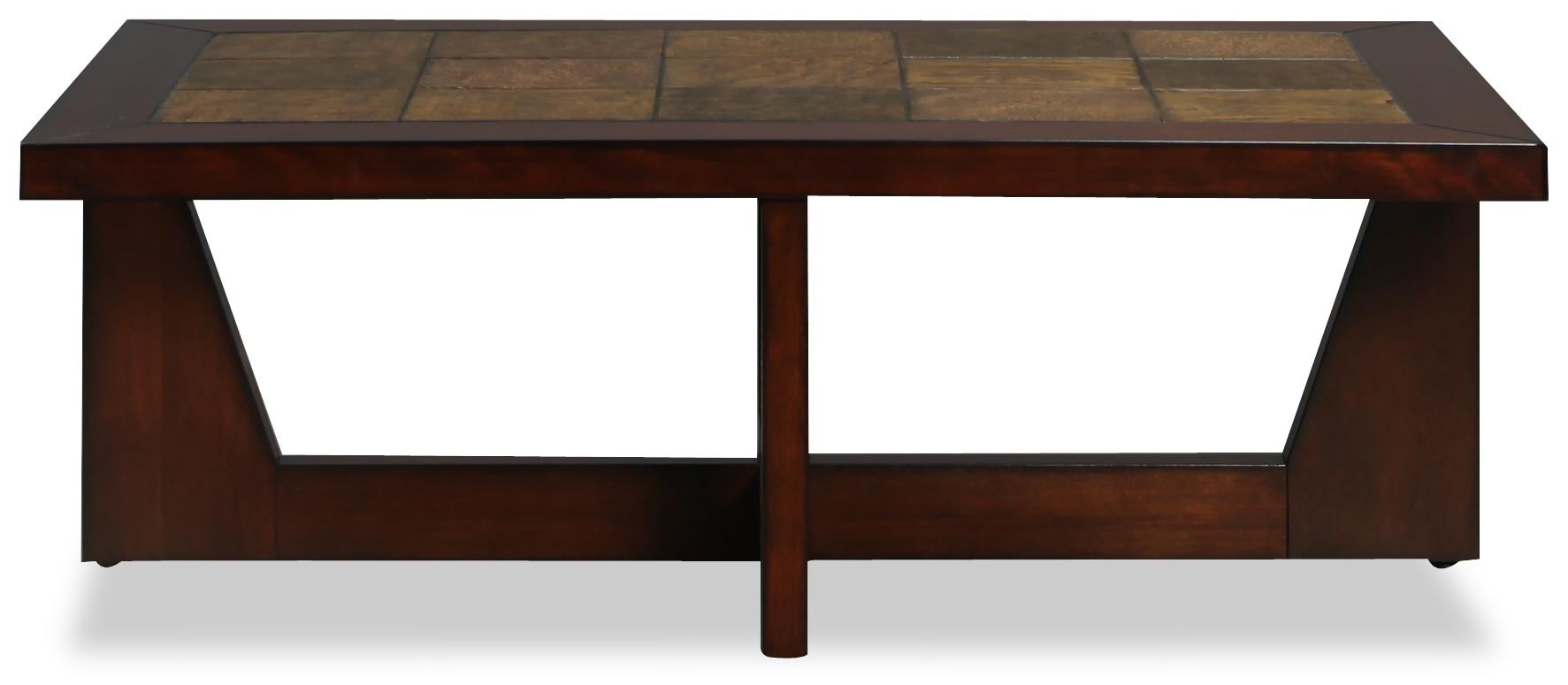 Fabian Coffee Table
