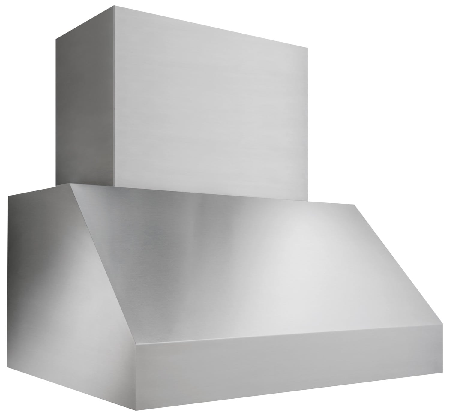 """Cooking Products - Broan 48"""" Outdoor Range Hood – EPD6148SS"""