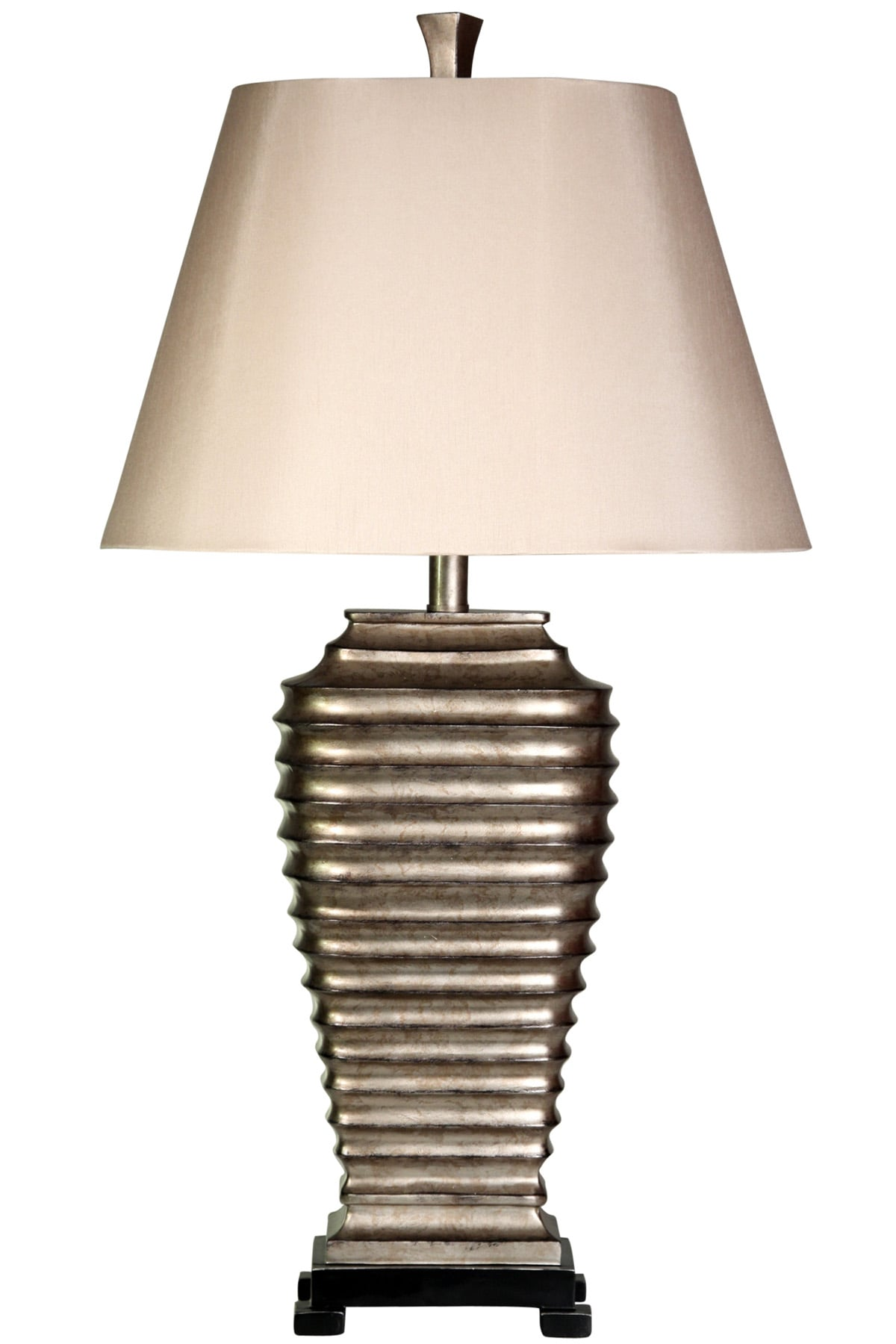 Voyager Table Lamp