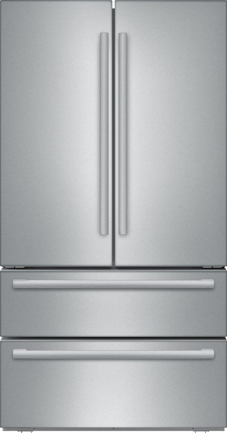 Kitchen Appliance Packages Canada Refrigerators Leons