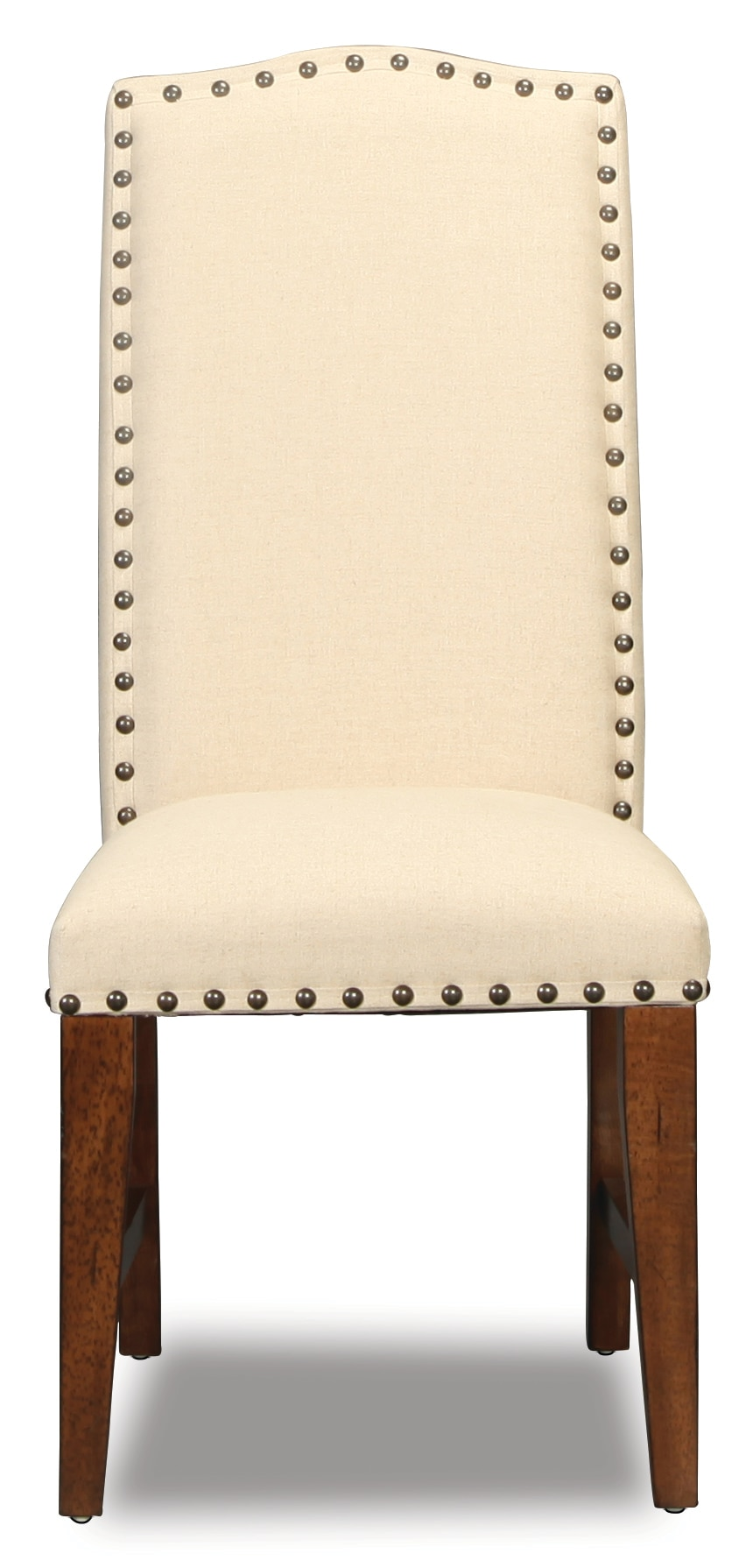 Dining Room Furniture - Nora Upholstered Side Chair