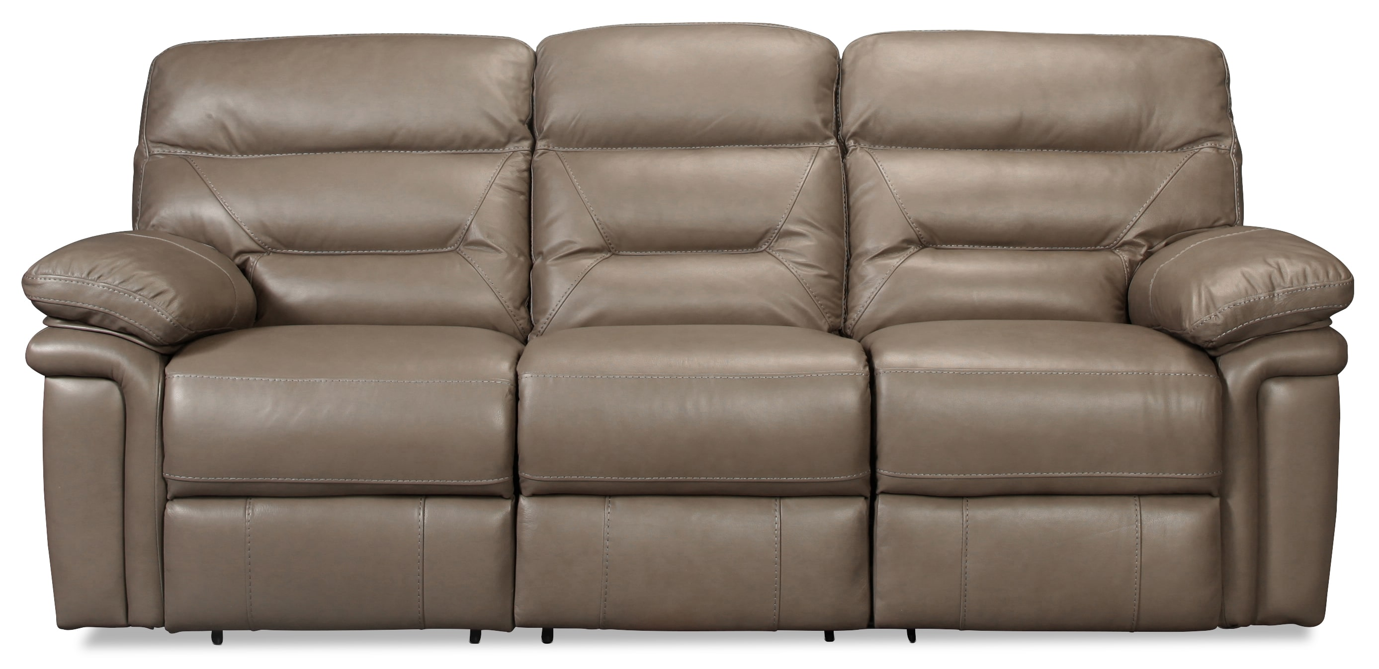 Piper Power Reclining Sofa