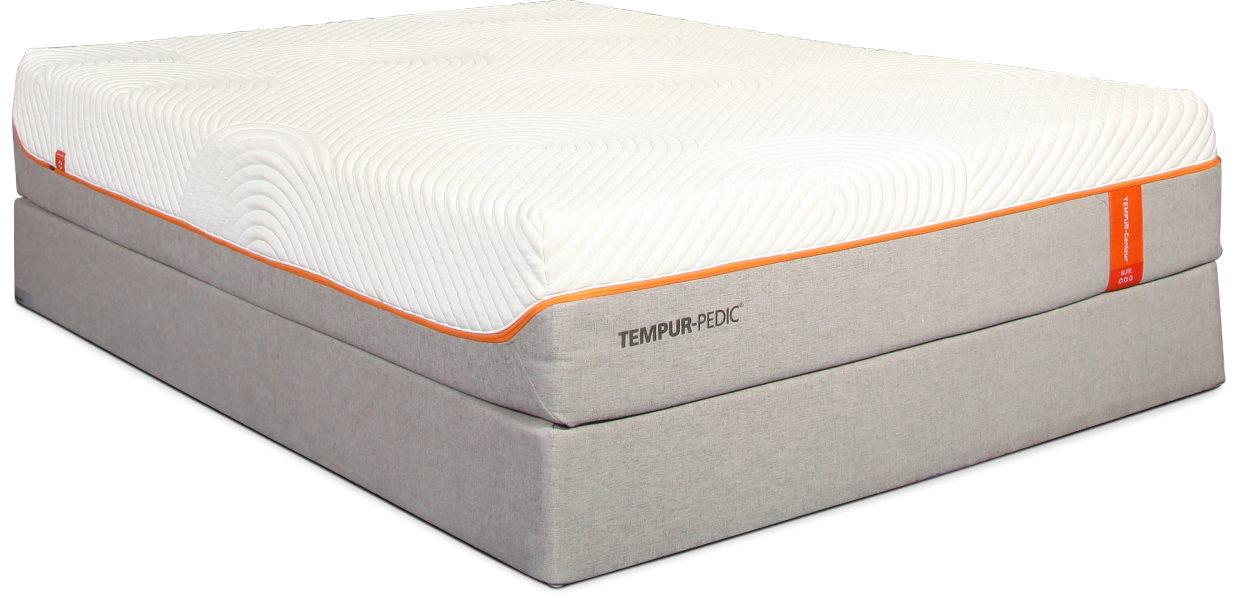 levin mattress levin furniture
