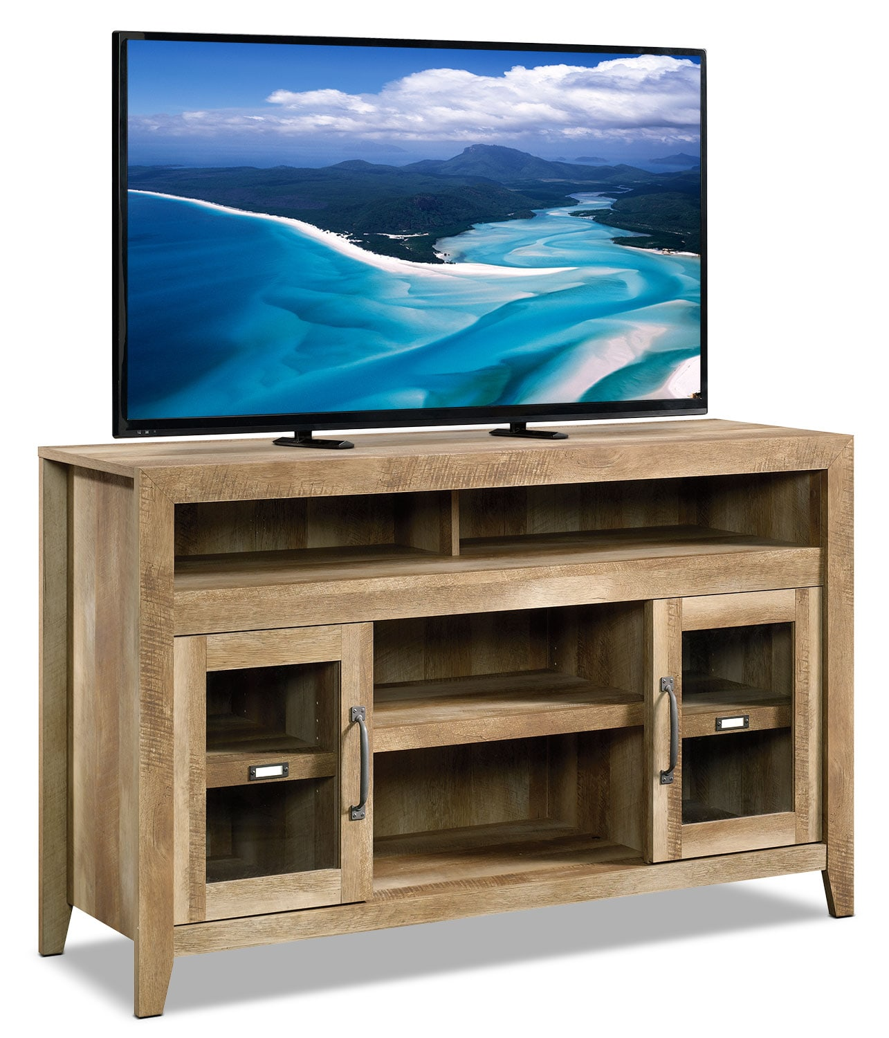 "Dakota Pass 59"" TV Stand"