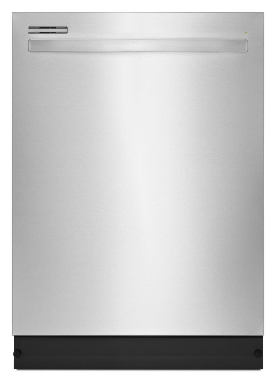 Amana Tall-Tub Built-In Dishwasher – ADB1500ADS