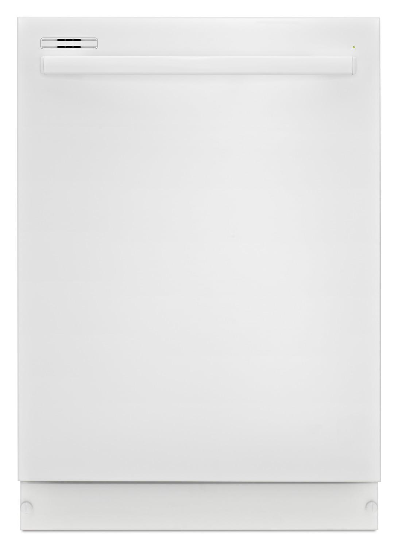 Amana Tall-Tub Built-In Dishwasher – ADB1500ADW